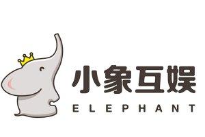 鬥魚十大公會排名2021 小象互娛、炫石和渝萬位居前列
