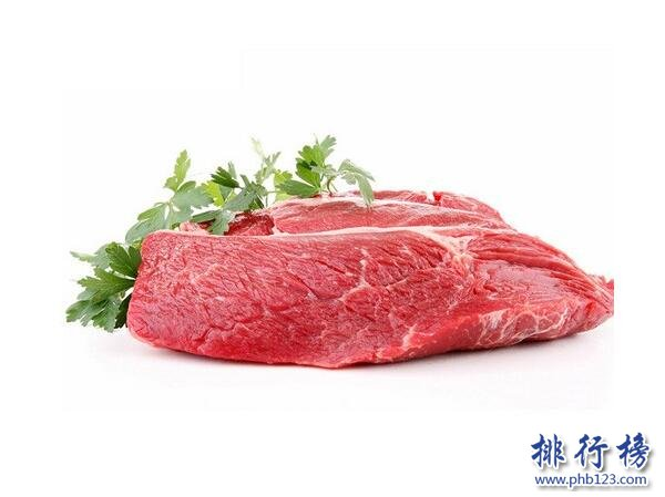吃什麼能幫助長高?增高食品排行榜10強推薦