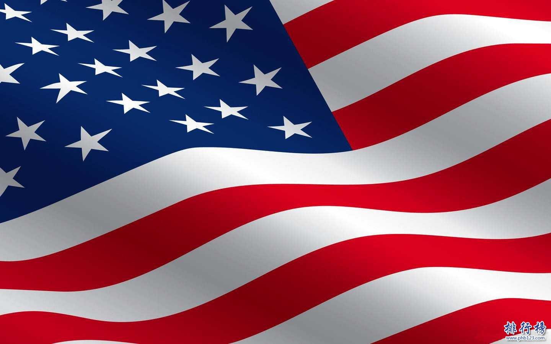 【美國人口2019總人數】美國人口數量2019|美國人口世界排名