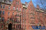 美國學費最貴的10所大學排行 盤點美國學費最貴的10所大學