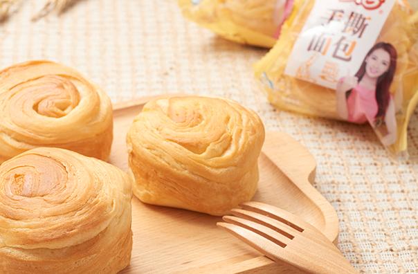 哪個品牌的麵包好吃 盤點中國十大麵包品牌排行榜