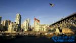 2019最新全球城市聲譽排行榜 悉尼登頂莫斯科竟排在倒數