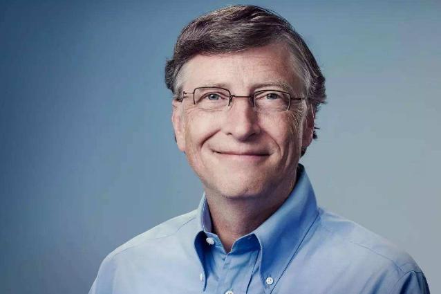 世界前二十名富豪,世界首富前20名都有哪些人