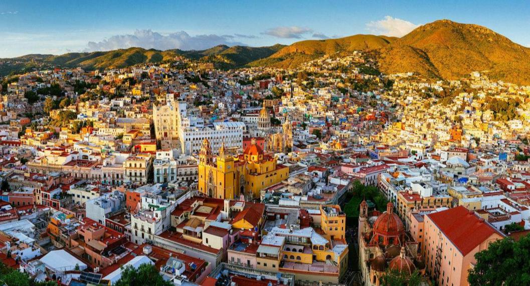 2019墨西哥富豪排行榜 墨西哥首富是誰?