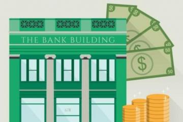 福布斯世界最佳銀行排名2020 中國有17家銀行上榜