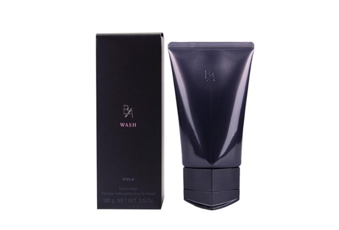 清潔洗面乳排行榜10強,洗出純淨透亮的肌膚