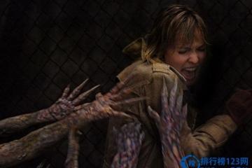 【嚇死人的恐怖片排名】全球9部最嚇人的恐怖片