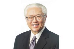 新加坡歷屆總統名單,新加坡最高領導人不是總統(總理掌權)