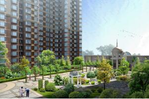 2019廣西賀州房地產公司排名,賀州房地產開發商排名