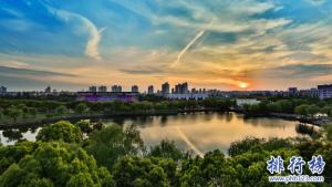 2020年上海交通大學世界排名,附16個專業世界排名