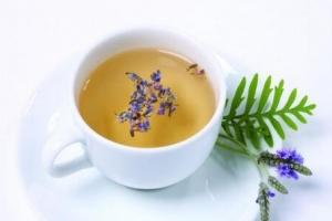 茶飲加盟店10大品牌,適合加盟的茶飲店