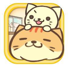貓咪的毛手遊