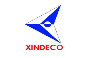 MiniLED龍頭股排行榜:TCL科技排第八,第一最近前景不錯