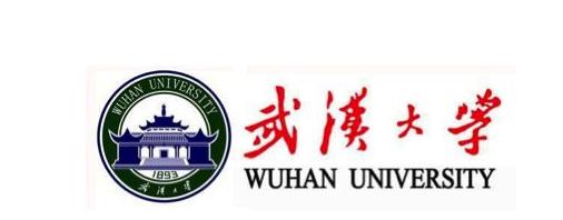 武漢最好的一本大學有哪些?武漢市大學排名2019