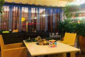 珠海十大熱門酒吧排名:M2 第八,第九異域風情
