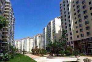 2019雲南德宏房地產公司排名,德宏房地產開發商排名