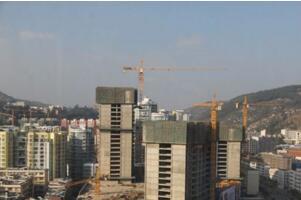 2019雲南紅河房地產公司排名,紅河房地產開發商排名