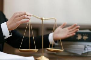 2020年1月香港IPO香港律師排行榜 的近律師行第一