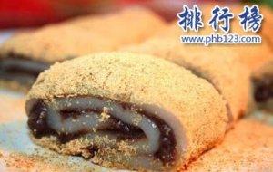 老北京小吃十三絕 最全北京小吃盤點