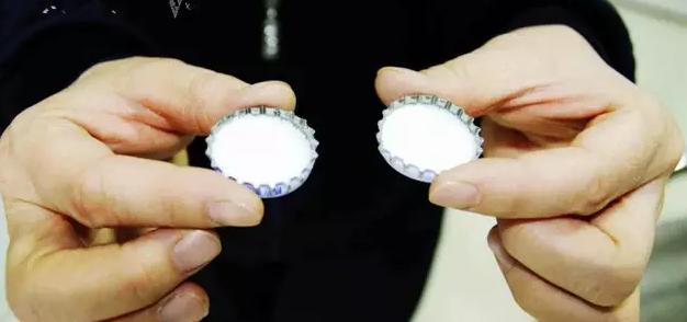 10種高鹽殺手排行榜,你今天又吃了多少鹽?