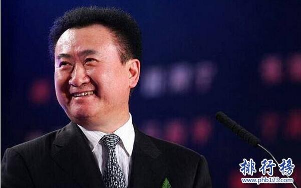 北京十大富豪排行榜2019 北京10大最有錢的富豪(身價超千億)