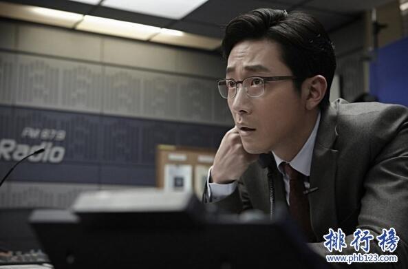 韓國懸疑電影排行榜前十名,韓國十大驚悚犯罪懸疑電影
