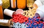 2019年我國藥品銷售排行榜 維生素鈣片賣得最多