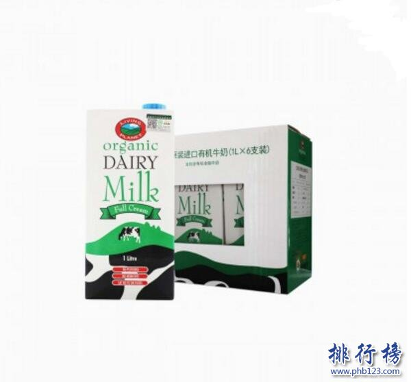 最適合學生的純牛奶有哪些?學生純牛奶排行榜10強推薦