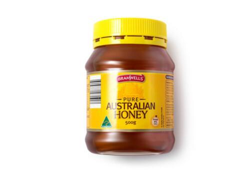 澳洲購物必買清單 澳洲回國必買清單30件
