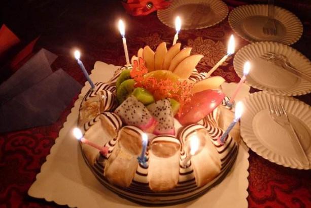 生日發朋友圈怎樣寫好?十大生日朋友圈讓你逼格滿滿