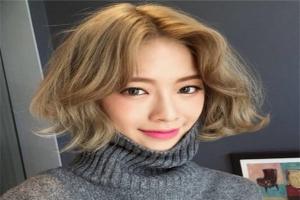 濟南十大美容美髮中心排行榜:恆刺青紋身上榜,名冠美髮沙龍第二