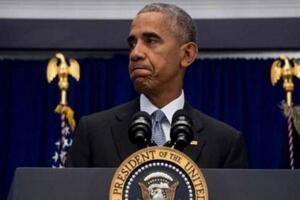 美國十大富豪總統排行榜,華盛頓第一歐巴馬沒上榜