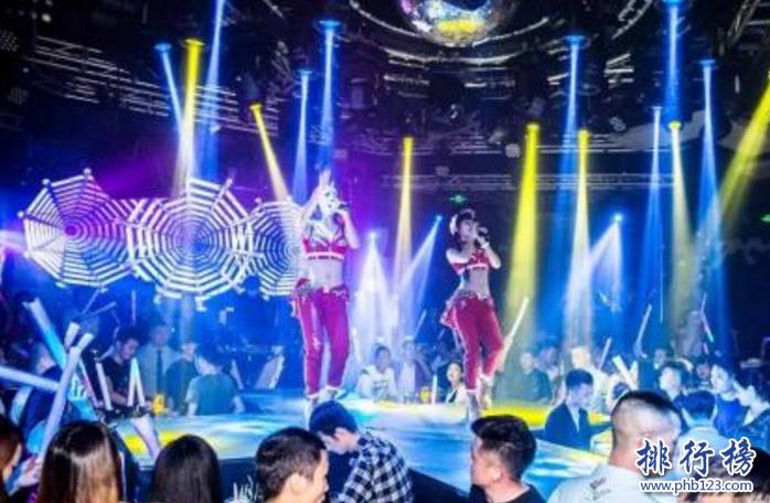 杭州五大酒吧攻略:杭州最好的酒吧排名推薦