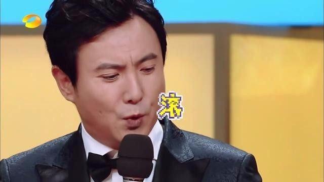 2020年11月26日電視台收視率排行榜:湖南衛視收視率排名第一