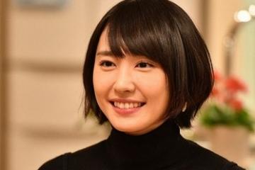 2021年十大最火的當紅日本女星排行榜 第一不僅僅是漂亮