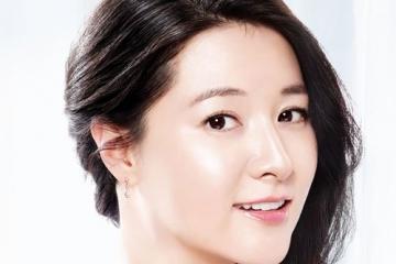 韓國av女演員誰最漂亮 2019韓國av女友優排行榜(圖)