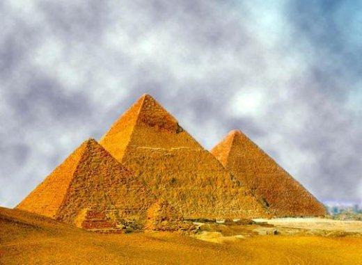 世界十大探險旅遊勝地排行榜