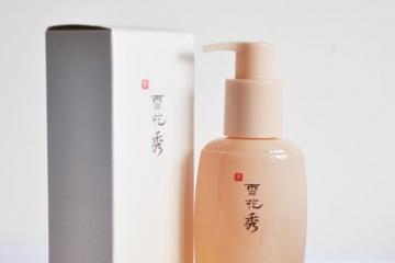 2020第一季度最受歡迎韓國洗面乳十大排行榜