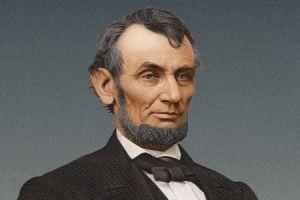 美國最偉大的總統排名 林肯廢除奴隸制力壓國父華盛頓登頂