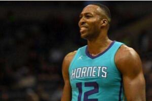2021-2021賽季NBA夏洛特黃蜂2月賽程一覽表