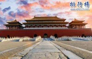 世界十大著名博物館,第一藏品超百萬件!