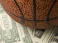 2019年福布斯NBA球隊市值排行榜