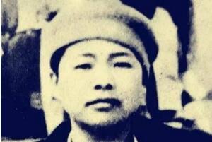 緬甸十大大毒梟排名:楊二小姐楊秀金,金三角的首代主人