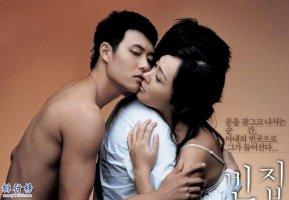 韓國十大出軌電影排行榜,韓國好看的婚外戀偷情電影推薦