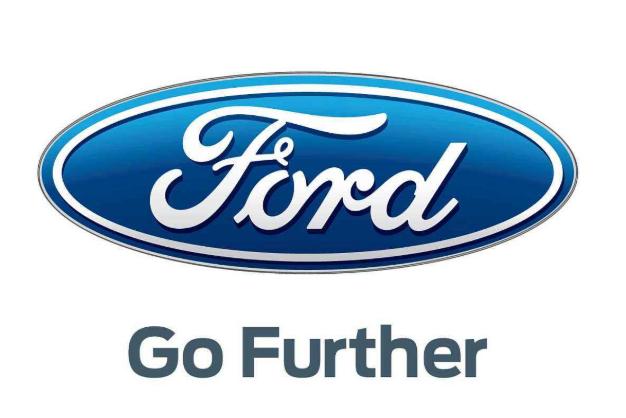 全球四大汽車集團 世界最頂級的汽車品牌,這些集團你都認識嗎