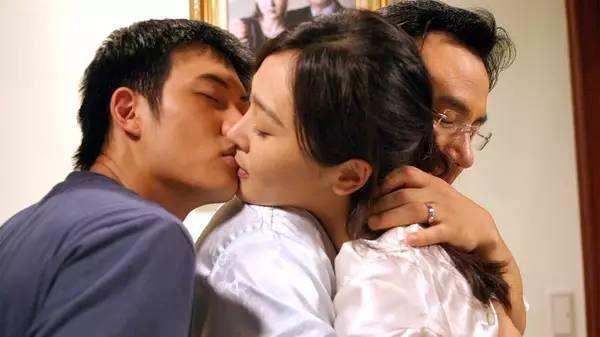 韓國大尺度電影排行榜,亂倫換妻SM堪比劇情版AV