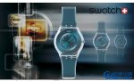 學生手錶品牌排行榜 學生手錶品牌推薦