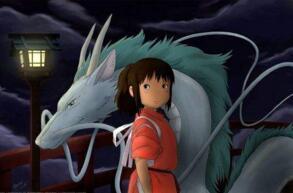 日本好看的電影排行榜前十名,日本電影豆瓣評分排行榜