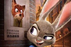 2021年電影票房排行榜前十名,全球電影票房排名