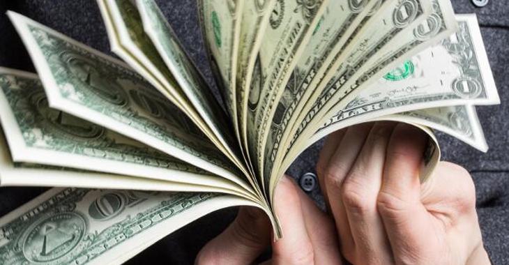 2020年全球銀行千強排名,中國包攬前四,總利潤3120億美元